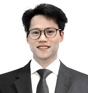 TS. Hoàng Văn Xiêm
