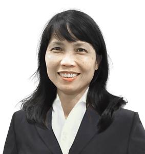 TS. Nguyễn Minh Huyền
