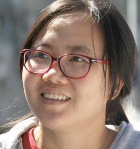 TS. Nguyễn Hồng Thịnh