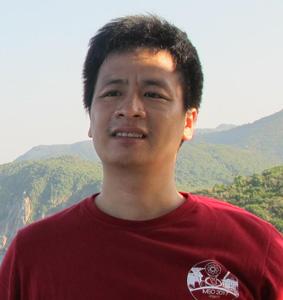 TS. Nguyễn Trung Hiếu