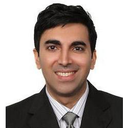 Mr. Tarun Sukhani