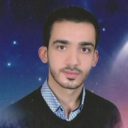 Mr. Samer Sallam