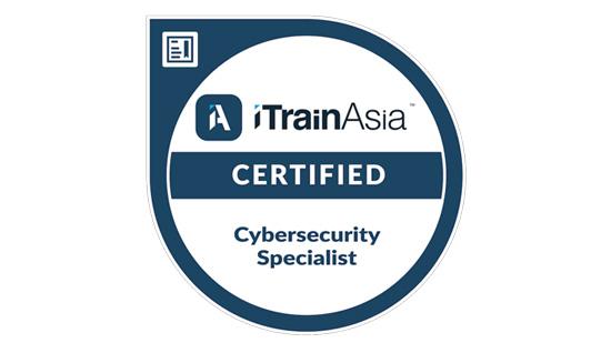 VINASA hợp tác iTrain Asia triển khai đào tạo kỹ năng số